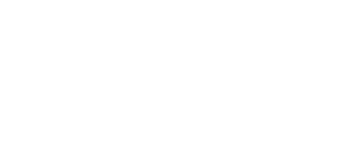 Pulse Cinema